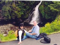 salmon-falls-mike-and-annmarie
